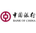 中国银行向地震灾区紧急捐款500万元