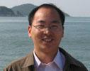 范俊林专栏