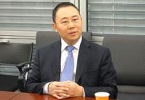 小额贷款成为哈尔滨银行主要盈利来源