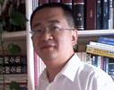 王胜春专栏